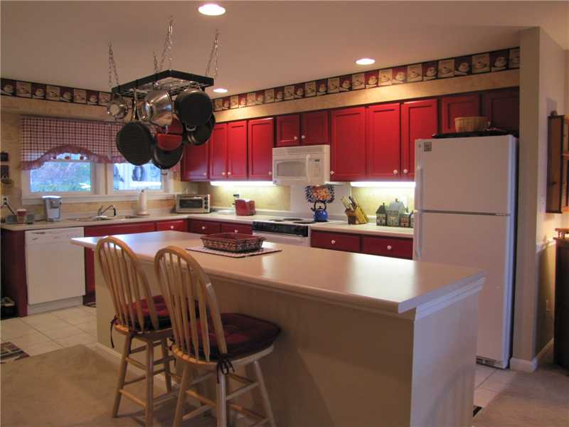 Condo for sale in Belfast, Maine