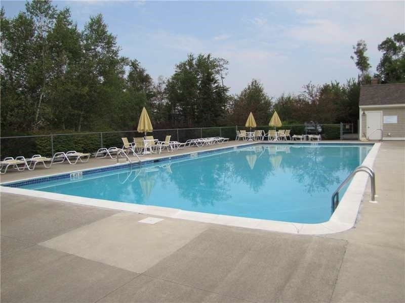 Maine real estate listings sold by coastwise realty Public swimming pools in stockton