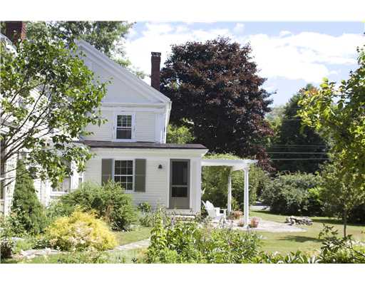 Maine Home Sold by CoastWise Realty