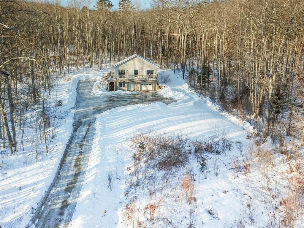 Easterly Ocean Views - Ocean View Home on Penobscot Bay on the  coast of Maine