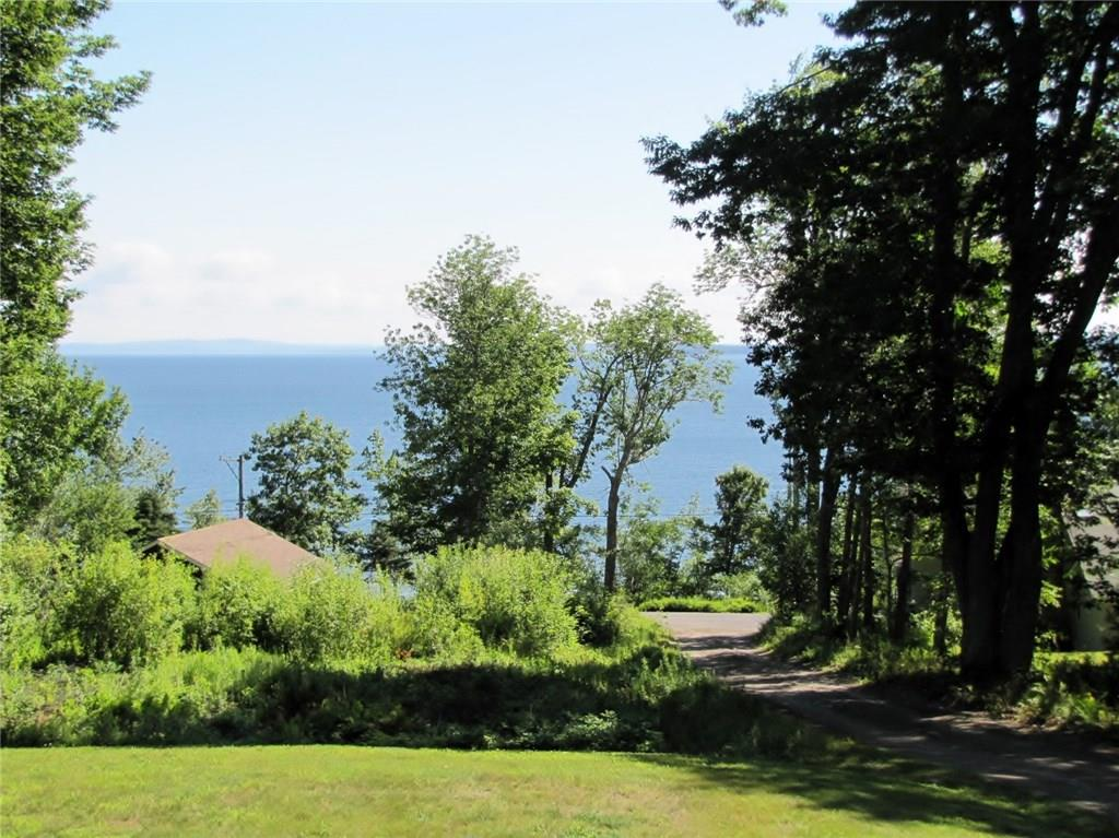 Ocean View home views of Penobscot Bay - Water-Side Wrap-Around Deck - Northport Maine
