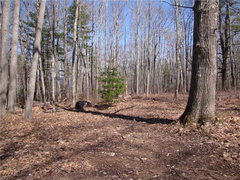 Building lot for sale in Bayside - Northport, Maine