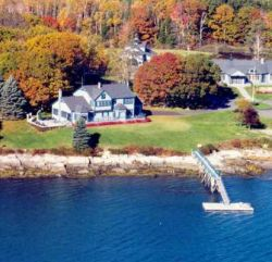 All Things Maine Real Estate - Maine Real Estate Listings, Real Estate For Sale In Maine, Maine Real Estate Information, Maine Oceanfront Real Estate Listings
