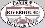 COASTAL MAINE LODGING - Best Western Camden Riverhouse Hotel