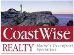 Maine Oceanfront Real Estate Specialists - Coastal Maine Real Estate Listings - Waterfront Property on or near the coast of Maine