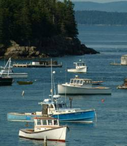 All Things Maine - Maine Facts, Maine Lifestyle, Maine Webcams, Maine Videos, Maine Activities